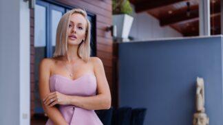 Romana (33): Můj bohatý manžel mě nutí k rozhodnutí, nad kterým zůstává rozum stát
