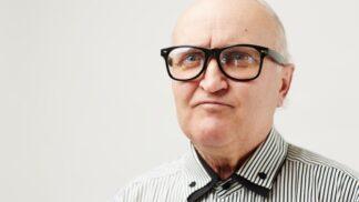 Miloslav (67): Žena se nudí, a tak si našla zábavu. Začala z ní bláznit, a ještě nás to stojí peníze