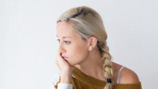 Marie (29): Nebavilo mě denně vařit manželovi. Vyřešila jsem to jinak, a teď mám doma peklo