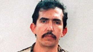 Kolumbijská bestie Luis Garavito: Měl zabít až 300 chlapců, přesto ho mohou za dva roky propustit