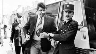 Stínový vrah Marcel Henri Barbeault: Běsnění nastartovala smrt matky, která mu zemřela v náručí