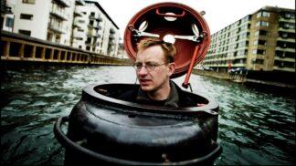 Šílený vynálezce Peter Madsen: Děsivá fakta o vraždě novinářky, kterou rozčtvrtil ve své ponorce