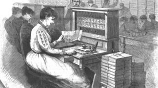 První sčítání lidu v českých zemích nařídila Marie Terezie: Výsledky byly státním tajemstvím víc než sto let