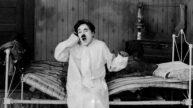 Zvrácená tajemství slavných: Co vzrušovalo krále Eduarda VII. nebo Charlieho Chaplina?
