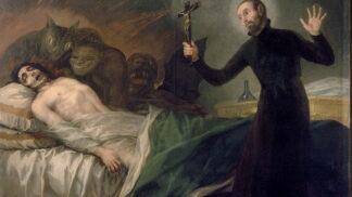 Skutečný případ, který inspiroval horor Vymítač ďábla: Bylo démonické posednutí jen výmyslem rozmazleného puberťáka?