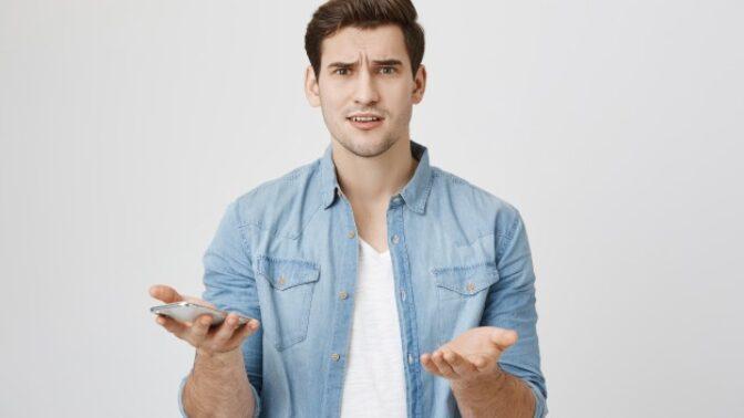 Dušan (27): Jsem v šoku z toho, co dělá moje přítelkyně, když tvrdí, že venčí psa