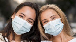 3 znamení zvěrokruhu, která současnou pandemii zvládají nejlépe