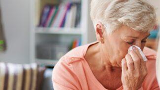 Eva (66): Pětitisícovka od Babiše nám zničila manželství. Měla jsem plán, ale manžel se zachoval jako sobec