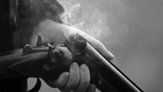 Ukrajinský Terminátor: Anatolij Onoprienko zabíjel celé rodiny, dopadení pomohla náhoda