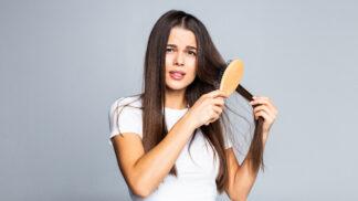 Trápí vás zničené vlasy? Vraťte jim krásu přírodní cestou