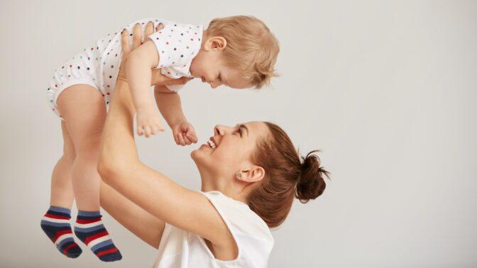 Matky podle horoskopu: Panny jsou perfekcionistky, s Lvicemi zažijí děti pravé dobrodružství