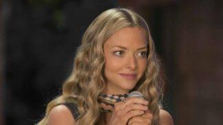 Měla pocit, že umírá: Hvězda muzikálu Mamma Mia! otevřeně o panických záchvatech