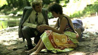 Smrt talentovaného ševce: Janu Bouškovou potkala před natáčením obrovská tragédie