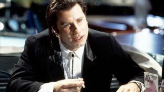 Prokletá toaleta Johna Travolty aneb Jak slavný herec chytil druhý dech díky snímku Pulp Fiction: Historky z podsvětí
