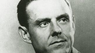 Muž, který spadl z vesmíru: Tragická smrt kosmonauta Vladimira Komarova