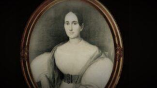 Vyšinutá Delphine LaLaurie: Otroky mučila tak krutým způsobem, že raději páchali sebevraždy