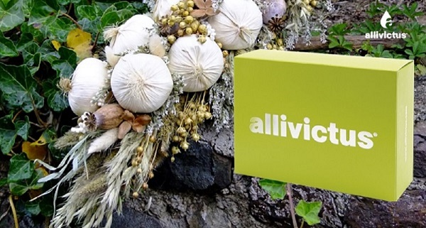 Allivictus