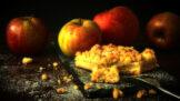 Hraběnčiny řezy: Oblíbený recept, jak ho dělali i v pořadu Prostřeno