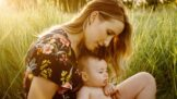 Perfektní matky podle horoskopu: Která 3 znamení zvěrokruhu udělají pro své děti vše?