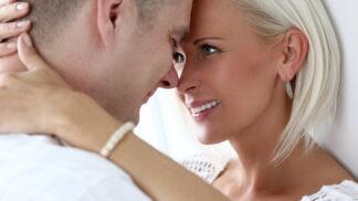 Anna (34): Po třetím rozvodu jsem brečela, že jsem prokletá. Pak jsem udělala něco, co pro mě bylo tabu