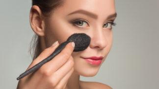 6 kroků, jak docílit opravdu přirozeného vzhledu