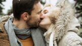Štěpánka (33): Políbila jsem svého šéfa za to, že mi pomohl. Takovou reakci jsem nečekala