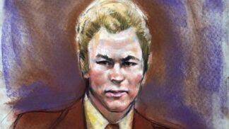 Arne Cheyenne Johnson: K bestiální vraždě ho měl donutit ďábel, vrčel jako zvíře