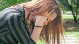 Eva (35): Nevěřila bych, co se skrývá pod přítelovou maskou gentlemana. Oči mi otevřel až osudný večer