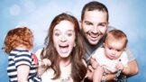 3 znamení zvěrokruhu, která si neumí představit život bez dětí