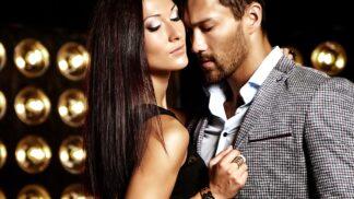 Erotické role: 5 žhavých tipů pro partnery, kteří chtějí zatočit s nudou (2. díl)