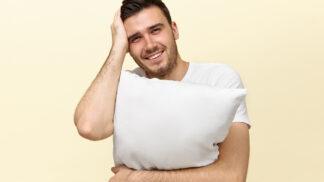 Milostné trapasy: 7 mužů odhodilo stud a prozradilo svůj nejprekérnější postelový zážitek