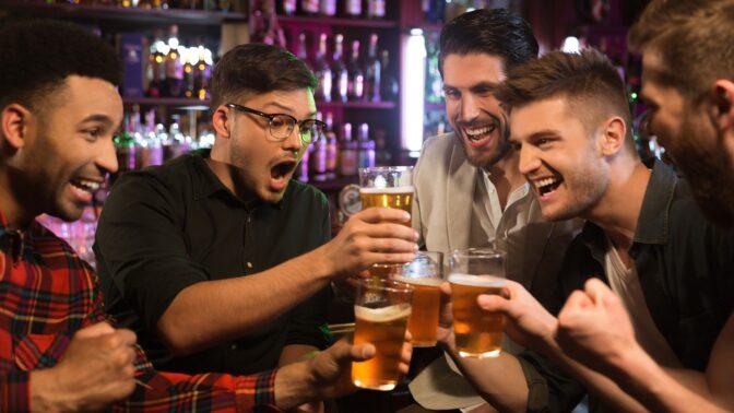 3 znamení zvěrokruhu, která jsou mimořádně velkorysá a ráda platí za své přátele