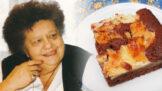Bulharský hruškový koláč podle Heleny Růžičkové: Mistrovský dezert plný chutných ingrediencí