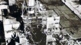 Černobylská sloní noha: Nejnebezpečnější látka na světě je smrtící i 35 let od tragédie