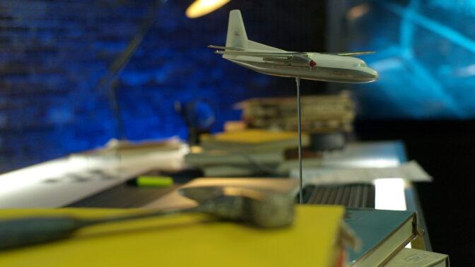 Čichací letadla: Neuvěřitelný podvod století za 900 milionů franků