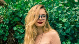 Natálie (21): Přítel mi v opilosti řekl, co si o mně doopravdy myslí. Tato slova by neodpustila žádná žena