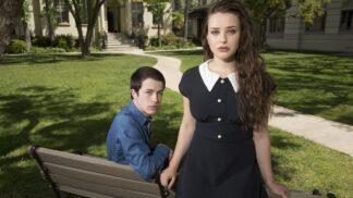 Smrtící seriál Proč? 13x proto: Měsíc po uvedení vzrostl počet sebevražd neuvěřitelným tempem