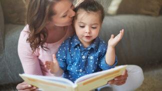 Ptá se vaše dítě neustále proč? 8 způsobů, jak mu odpovídat, aby bylo spokojené