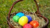 Tipy na dekorace, které vám doma vykouzlí nezapomenutelné Velikonoce