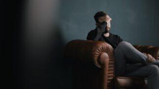 Mirek (40): Přítel mé exmanželky si naši dceru získal natolik, že už pro ni nic neznamenám. Já se jí ale nechci vzdát