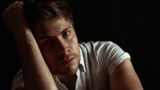 Čestmír (24): V posteli mě stíhalo jedno fiasko za druhým. Až po letech jsem odhalil příčinu