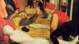 První velká epidemie: Justiniánský mor decimoval Evropu, mrtví leželi na ulicích