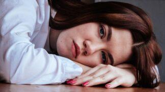 PORADNA: Po krizi se nedokážu intimně sblížit s manželem. Psycholožka doporučuje tři základní pravidla vztahu