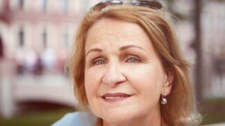 Petra (60): Zatímco doktoři bojovali o můj život, já jsem prožívala něco neuvěřitelně krásného