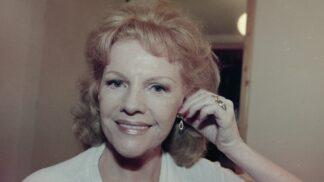 Rok od smrti Evy Pilarové: Proč ji všichni milovali a jaké bylo tajemství její dokonalé figury?