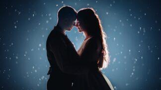 Velký horoskop lásky na březen 2021: Beranům se zapalují lýtka, Lvy čeká nejistota