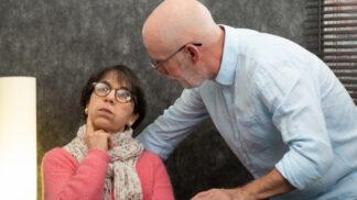 Blanka (54): Manžel chodil každý večer za sousedem. Nestačila jsem se divit, co spolu dělají