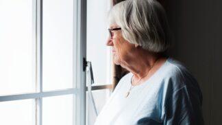 Božena (67): Zeť mě okrádá a tvrdí, že si vymýšlím. Bojím se to říct dceři, má teď jiné starosti