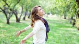 Očistěte své tělo a duši díky jarnímu detoxu