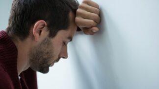 Vítek (36): Přítelkyně mě zneužila k velmi nehorázné věci. Nevěřil bych, že je toho schopná